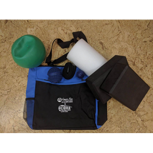 Ultimate Toolkit- Props for a Successful Practice