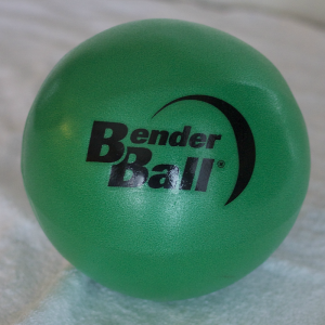 Bender Ball- Mini Ball