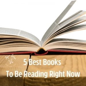 Best Books for 2019
